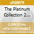 THE PLATINUM COLLECTION 2 (3CD)