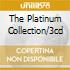 THE PLATINUM COLLECTION/3CD