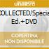 COLLECTED/Special Ed.+DVD