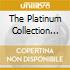 THE PLATINUM COLLECTION 1+2/6CD