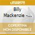 Billy Mackenzie - Outernational