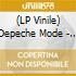 (LP VINILE) SPEAK AND SPELL (REMASTER 2006)