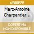 Charpentier - Judicium Salomonis - Christie