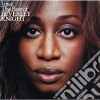 Beverley Knight - Voice: The Best Of