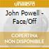 John Powell - Face/Off