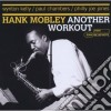 Hank Mobley - Rvg: Another Workout