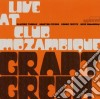 Grant Green - Live At The Club Mozambique