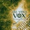 Da Vinci Vox - The Hidden Message