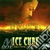Ice Cube - Laugh Now Cry Later
