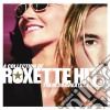 Roxette - A Collection Of Roxette Hits!