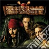 Hans Zimmer - Pirates Of The Caribbean - Dead Man's Chest