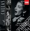 THE LIVE RECORDINGS (BOX 10 CD)