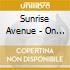 Sunrise Avenue - On The Way To Wonderland