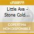 Little Axe - Stone Cold Ohio