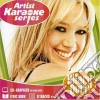 Hilary Duff - Artist Karaoke Series