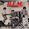 R.E.M. - And I Feel Fine.....The Best Of The IRS Years 82-87