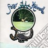 Peter Hammill - Chameleon In The Shadow Of The Night