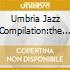 UMBRIA JAZZ COMPILATION:THE ITALIAN