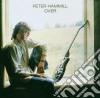 Peter Hammill - Over