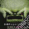 8 BIT OPERATORS: THE MUSIC OF KRAFTWERK