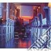 LE BAR PLAZA ATHENEE-PARIS/2CD