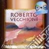 ROBERTO VECCHIONI D.O.C.