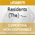 Residents - Tweedles