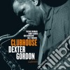 Dexter Gordon - Clubhouse