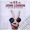 John Lennon - The Us Vs John Lennon O.S.T.