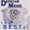 Depeche Mode - Vol. 1