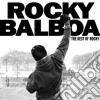 Rocky Balboa - The Best Of Rocky
