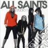 All Saints - Studio 1
