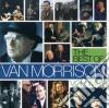 THE BEST OF VAN MORRISON VOL.3