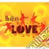 LOVE + DVD