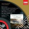 John Barbirolli: English Music - Bax , Delius, Ireland