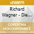 Sigurd Bjorling - Richard Wagner: Die Walkure Act 3
