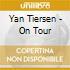 Yan Tiersen - On Tour