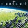 PLANET EARTH (Original Soundtrack)
