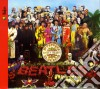SGT. PEPPER'S LONELY HEART'S... (REMASTE