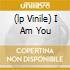 (LP VINILE) I AM YOU