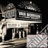 Van Morrison - At The Movies - Soundtrack Hits