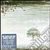 WIND AND WUTHERING  (SACD + DVDAU)