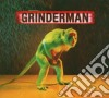 GRINDERMAN  (DIGIPACK)