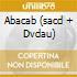 ABACAB  (SACD + DVDAU)