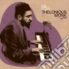 Thelonious Monk - Finest In Jazz