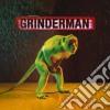 Grinderman - Grinderman
