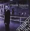Frank Sinatra - Songs From The Heart