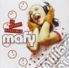 Mafy - Un Giorno Speciale