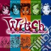 Various Artists - Witch