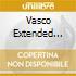 VASCO EXTENDED PLAY  (45 GIRI)